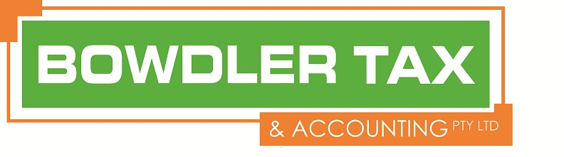 Bowdler Tax & Accounting